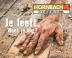 Voorjaarscampagne Hornbach van start