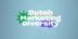 ZIGT partner van Dutch Marketing en Diversity Fund