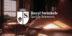 Swinkels Family Brewers kiest voor Mediabureau ZIGT