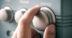 Zes redenen om aan de slag te gaan met digitale audio